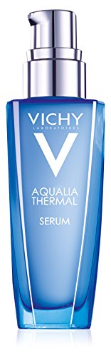 VICHY Aqualia Thermal Dynamisches Feuchtigkeits-Serum 30 ml