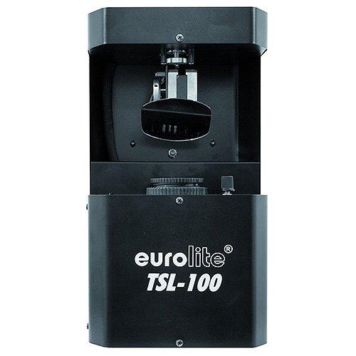 Eurolite 51786120 TSL-100 COB LED Scanner