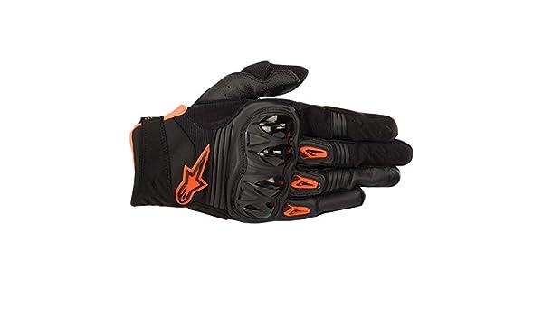 Alpinestars Megawatt MX Handschuh schwarz Grundartikel