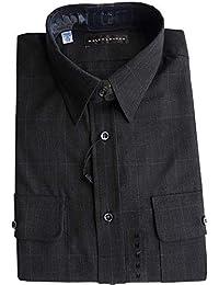 c793f74e978369 Suchergebnis auf Amazon.de für  Ralph Lauren - Hemden   Tops
