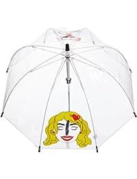 Fulton Funbrella 4 - Parapluie - Mixte