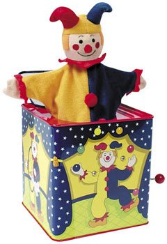 jester-jack-in-the-box