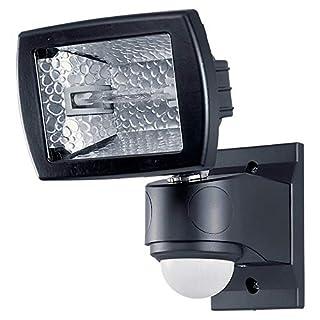 ARTELETA RH.150Lampe Halogen A Sensor miniflood 120W
