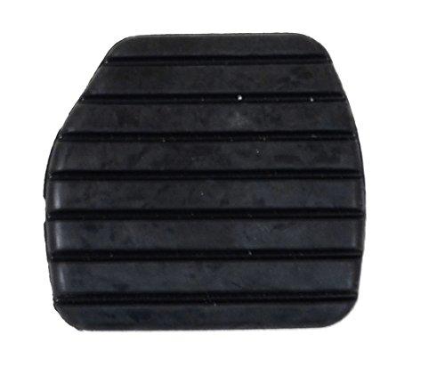 aerzetix-couvre-pedale-caoutchouc-revetement-pedale-de-freins