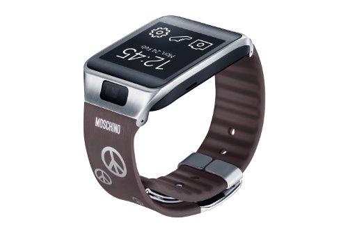samsung-et-sr380rsegww-bracciale-per-galaxy-gear-di-moschino-brand-edition-moka-grigio-argento