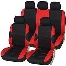 Amazoncouk Range Rover Sport Seat Covers