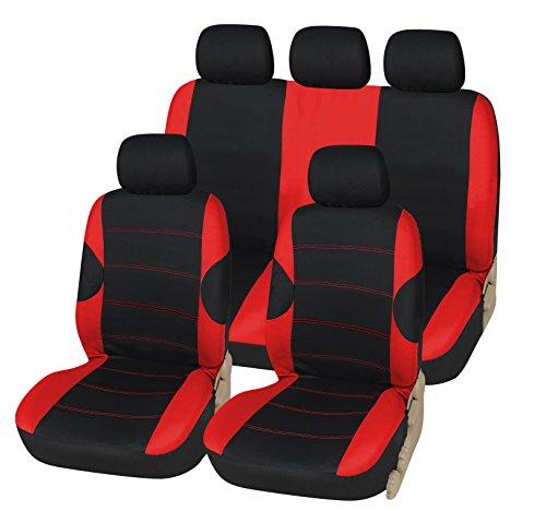 jaguar-xf-r-09-on-luxury-seat-cover-set-black-red-sport