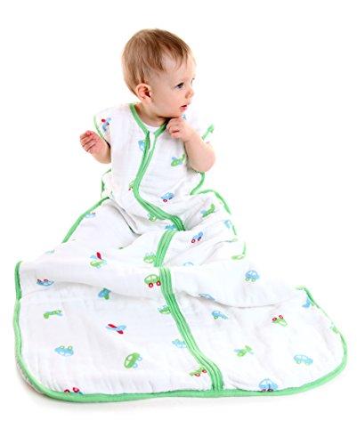 slumbersac-sacco-nanna-estivo-in-mussola-per-neonato-circa05-tog-macchine-0-6-mesi-70cm