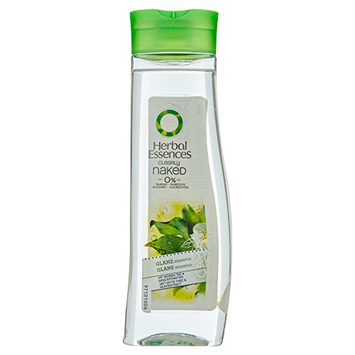 herbal-essences-clearly-naked-0-shine-shampoo-pack-of-3-x-250-ml