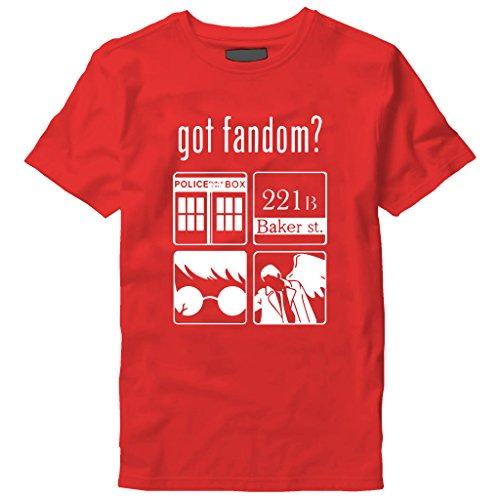 grunge-grange-camiseta-para-hombre-xx-largered-xxl-red