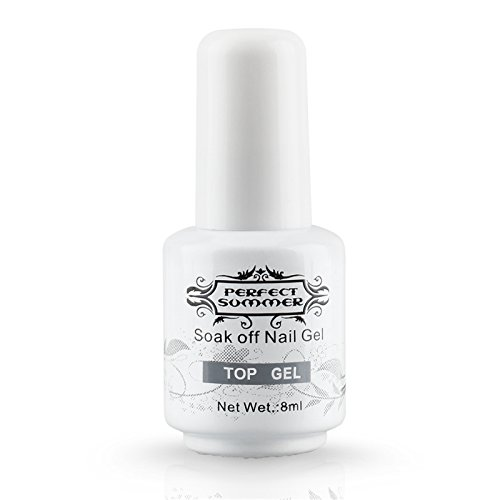 perfect-summer-brand-1pcs-top-coat-shiny-sealer-cover-gel-polish-clear-colour-varnish-finish-nail-ar