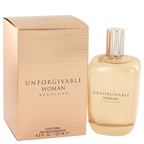unforgivable-by-sean-john-women-s-acqua-di-profumo-spray-42-oz-100-authentic-by-sean-john