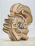 Tony Cragg: Unnatural Selection