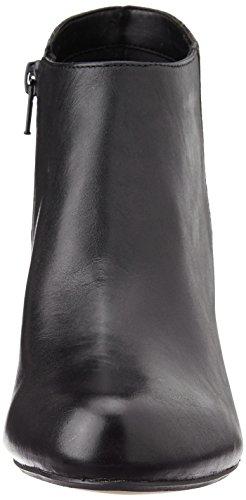ClarksArista Flirt - Scarpe con tacco chiuse donna Nero (Black Combi)