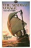 The Sinbad Voyage