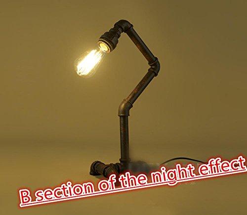 dluf-wasser-rohr-roboter-tabellen-lampen-schlafzimmer-wohnzimmer-nachttischlampen-retro-art-kreative