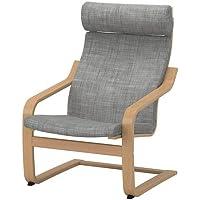 Amazon.es: ikea sillones - Ikea: Hogar y cocina