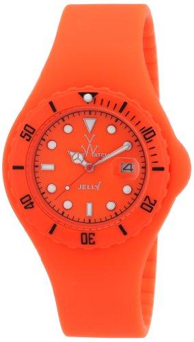 Toy Watch JY03OR, Orologio da polso Uomo