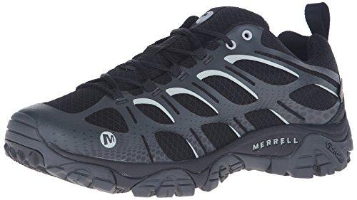 merrell-moab-edge-waterproof-zapatos-de-low-rise-senderismo-para-hombre