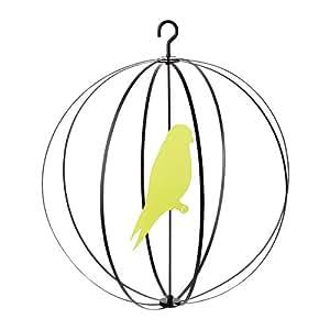 IKEA KLADSAM - Mobile, oiseau
