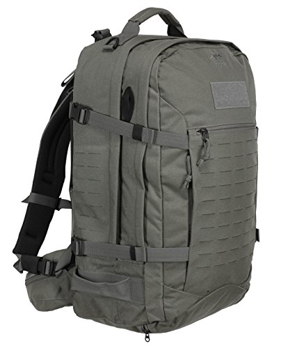 Mission Pack MKII Carbon Think Tank Rucksack