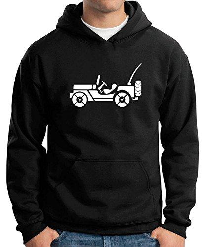 t-shirtshock-sudadera-hoodie-tm0459-military-jeep-talla-xl