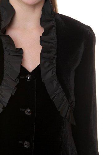bfd38f140f61 Luisa Spagnoli - Giacca da abito - donna ... - Abbigliamento