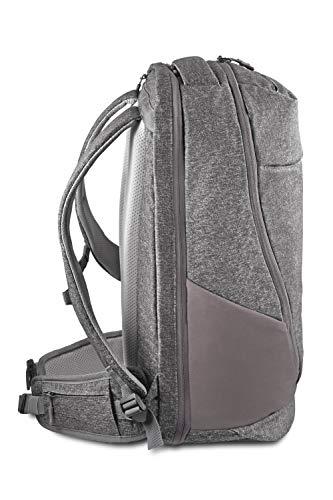 grauer-hangepaeck-rucksack