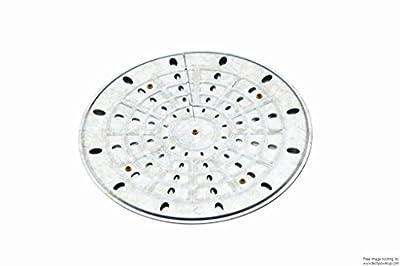 2xKitchen Craft Heat Diffuser/ Simmer Ring