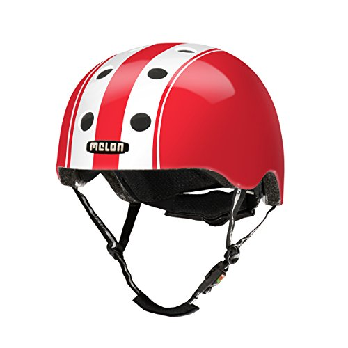 melon-urban-active-casco-de-ciclismo-color-rojo-talla-m