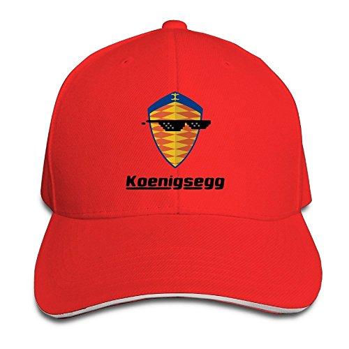 huseki-mayday-sunglass-with-koenigsegg-car-cycling-sandwich-hat-ash-red