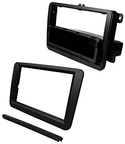 aerzetix-adattatore-telaio-mascherina-per-autoradio-nero-1din-o-2din-