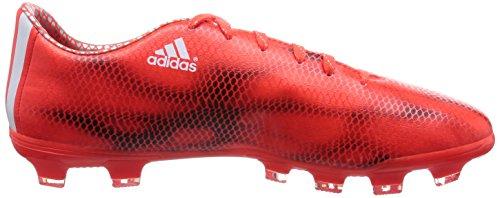 Scarpa Adidas f10 Arancio