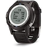 Garmin quatix - GPS watch