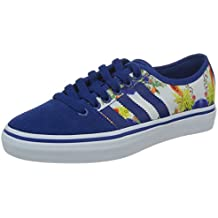 chaussures adidas adria homme