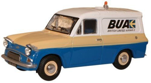 oxford-diecast-ang034-ford-anglia-british-united-airways-by-oxford-diecast