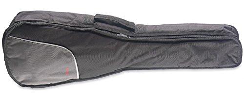 Stagg STB-10 UKB Tasche für Baritone Ukulele