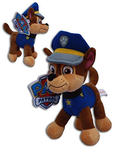 chase-police-dog-paw-patrol-11-plush