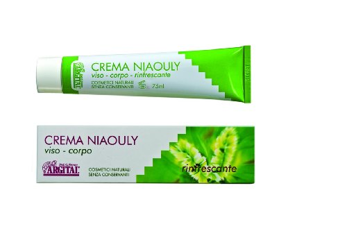 argital-niaouli-cream-75-ml