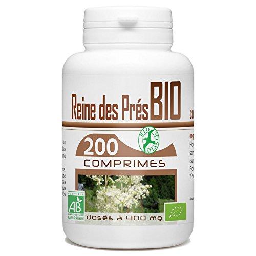 Reine-des-Prs-200-Comprims-Bio