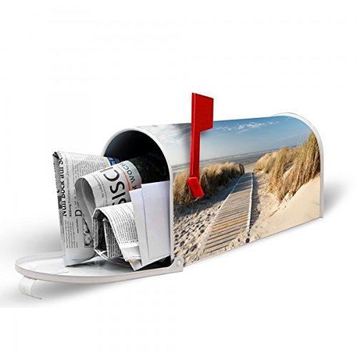 Amerikanischer Briefkasten amerikanischer briefkasten ratgeber infos top produkte