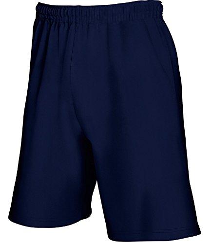 fruit-of-the-loom-mens-premium-jogging-shorts-deep-navy-xx-large