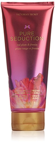 Victoria Secret Pure Seduction Crema Mani e Corpo - 200 ml