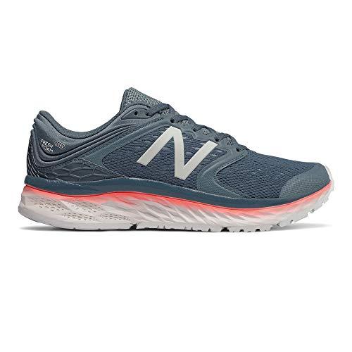 41iq5jMAH2L. SS500  - New Balance Fresh Foam 1080v8 Women's Running Shoes - AW18