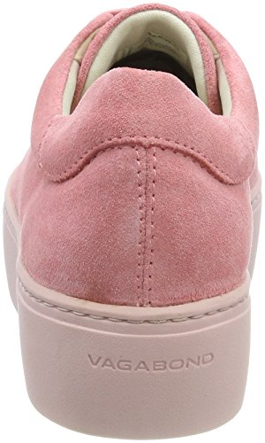 Vagabond Damen Jessie Sneaker Pink (Bubblegum)