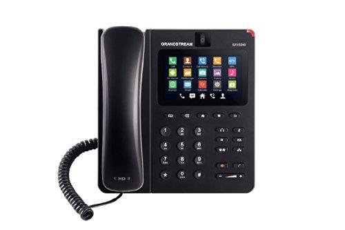 Grandstream GXV 3240 Telefon