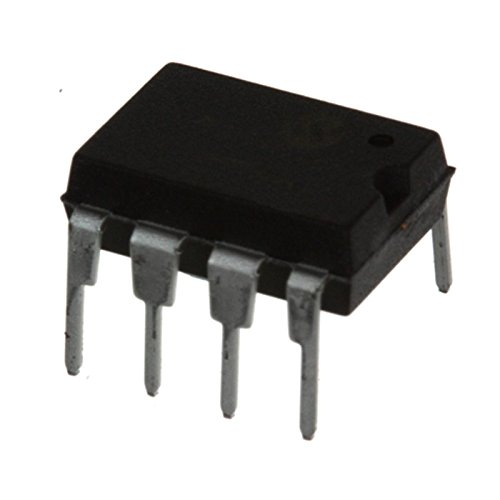 2 x LM393 N Low Power Dual Voltage COMPARATORS LM393 IC