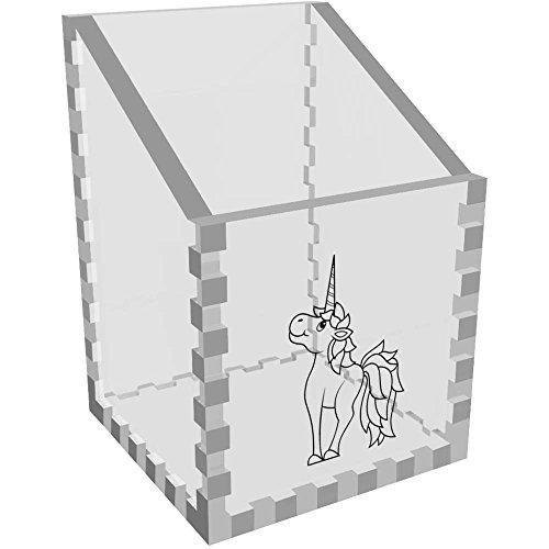 Fiert-de-Licorne-clair-pot--crayons-organiseur-de-bureau-DT00052423