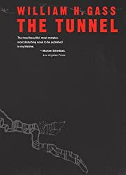[The Tunnel] [by: William H. Gass]