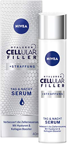Nivea anti-age Serum
